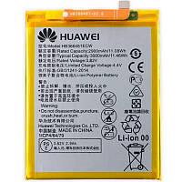 АКБ Original Quality Huawei P Smart (2019)/P20/Honor 10 (HB396285EBW) (70%-100%)