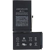 АКБ Original Quality iPhone XS Max
