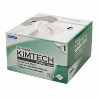 Kimtech безворсовые салфетки (280)