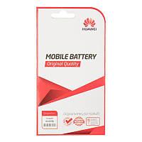 АКБ Original Quality Huawei Y210/G510/G520/G525 (HB4W1H) (70%-100%), фото 1