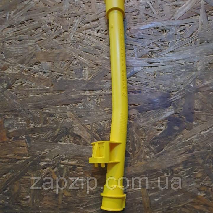 Направляющая масляного щупа VAG 06B 103 663 G