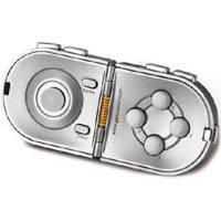 Геймпад Genius MaxFire Pandora Pro (31610060100)