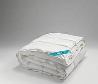 Одеяло Wake-Up Sunrise шелк-нанофайбер 155х215