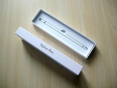 Стилусы (stylus pen) и клавиатура для планшета