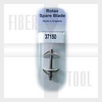 Miller CB 231 сменный нож для стриппера RCS-114 (37150)