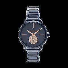 Женские часы Michael Kors MK3680