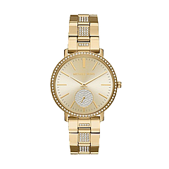 Женские часы Michael Kors MK3811
