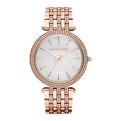 Женские часы Michael Kors MK3220