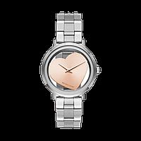 Женские часы Michael Kors MK3620