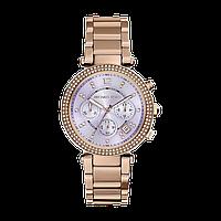 Женские часы Michael Kors MK6169