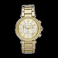 Женские часы Michael Kors MK5354