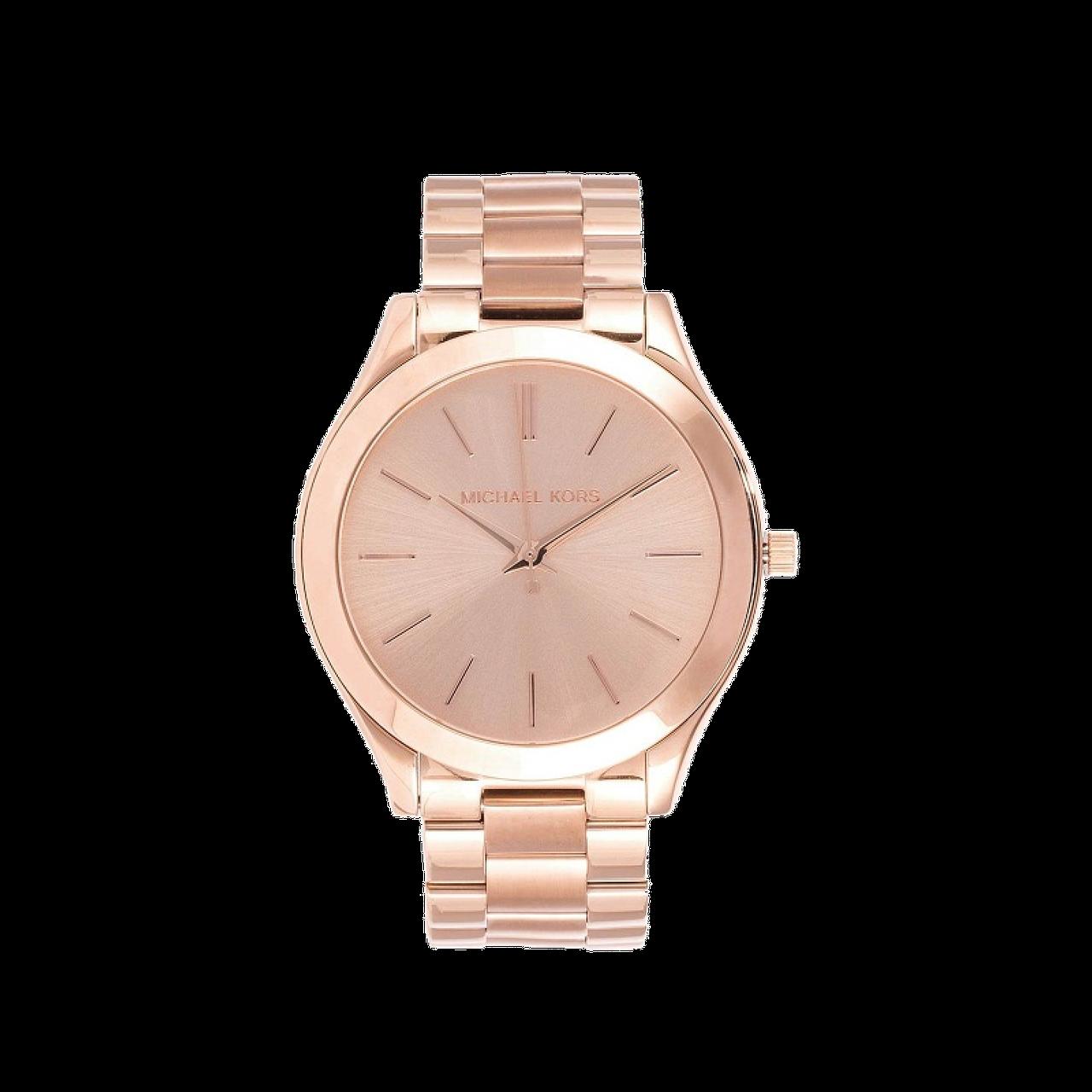 Женские часы Michael Kors MK3197