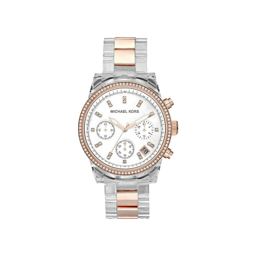 Женские часы Michael Kors MK6347