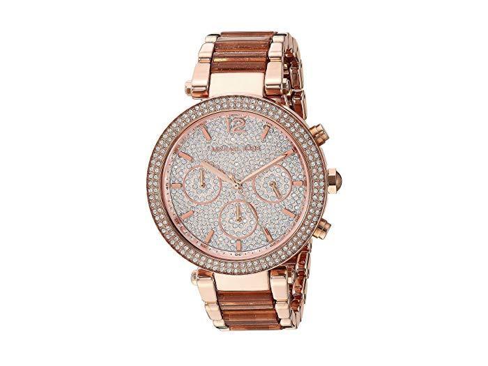 Женские часы Michael Kors MK6285