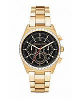 Женские часы Michael Kors MK6446