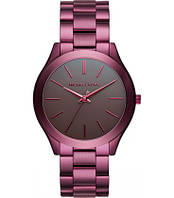 Женские часы Michael Kors MK3551