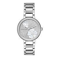 Женские часы Michael Kors MK3835