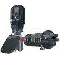 Оптическая муфта Crosver FOSC-SS