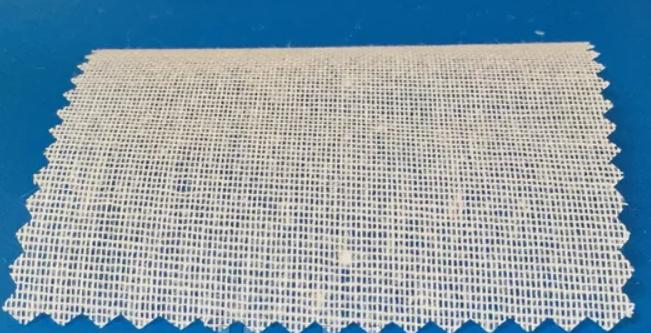 Бандо клеевое тонкое   белое