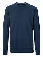 Мужской пуловер Sansone от !Solid в размере L