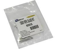 Miller CB 281 запасные лезвия для MSAT 5, упаковка 5шт (80935)
