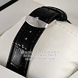 Мужские наручные часы Emporio Armani Quartz Gold Black Эмпорио Армани качественные люкс реплика, фото 3