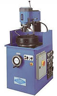 Станок для восстановления поверхности маховиков и корзин сцепления RTV600 Comec (Италия)