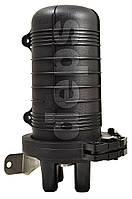 Муфта оптическая Crosver FOSC-SPM