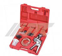 Комплект для проверки герметичности (вакуум) 1820 JTC