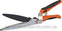 Ножницы для стрижки травы, 330мм Miol 99-045