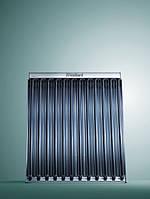 Вакуумный солнечный коллектор VAILLANT auroTHERM exclusiv VTK 570/2, 1 м2