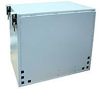 Телекоммуникационный шкаф антивандальный 7U 450