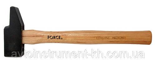 Молоток ударно-клепальный (35 мм) 800 гр. Force 616F035 F