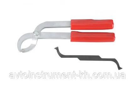 Приспособление для регулировки клапанов (Nissan) Force 9G0403 F