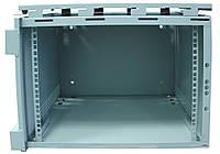 Телекоммуникационный шкаф антивандальный 12U 450