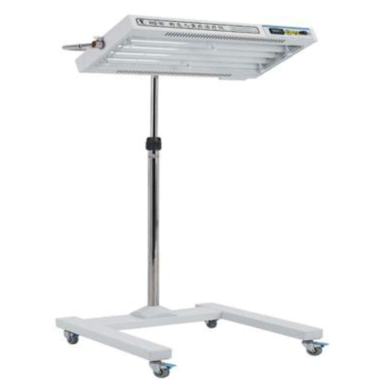 Лампа для фототерапии серия XHZ-90