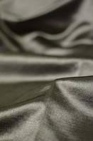 Ткань для штор Altezza Dizz Design