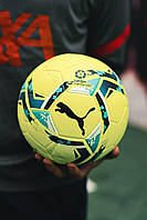 Футбольный мяч Puma La Liga 1 Official Match Soccer Ball