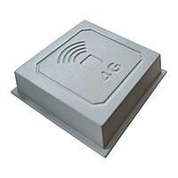 Антенна панельная 3G/4G LTE R-Net Квадрат с усилением 17dB, фото 1