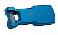Miller Riser Break-out Tool (RBT) инструмент для вскрытия кабеля (81315)