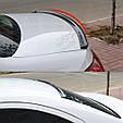Спойлер 5D КАРБОН Samurai ОРИГИНАЛ, Универсальный молдинг спойлер, тюнинг авто ( 3М Скотч, 150 см ), фото 4