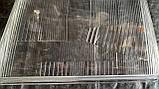 Стекло фары Заз 1102,1103 Таврия Славута левое, фото 5