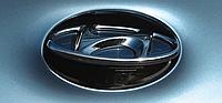 Камера заднего вида Mobis в эмблему для Hyundai I30