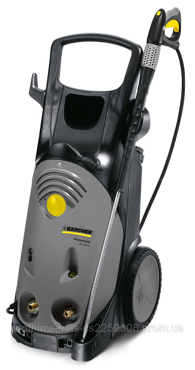 Karcher HD 10/25-4 S