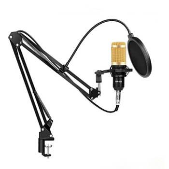 Микрофон студийный UKC DM-800U