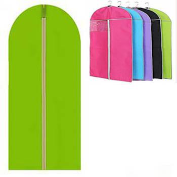 Чехол для одежды STENSON 60 х 137 см (82211)