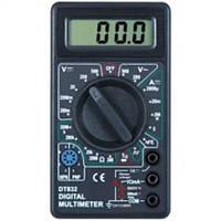 Мультиметр DT-832 (60)