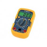 Мультиметр DT-830LN (100)