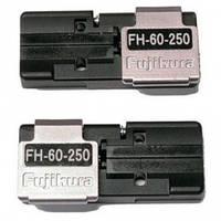 Fujikura FH-60-250 держатель волокна
