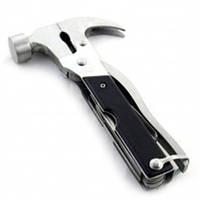 Молоток Multi hammer 18в1
